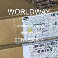 0CNN500E.V - Littelfuse - Sekering Otomotif
