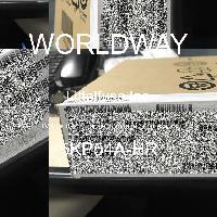 5KP54A-HR - Littelfuse - Diodos TVS - Supressores de Voltagem Transien