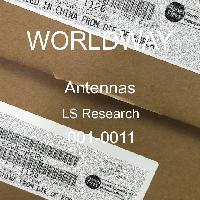 001-0011 - LS Research - Antenas
