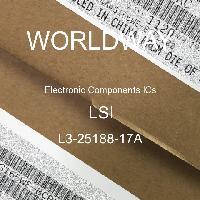 L3-25188-17A - LSI