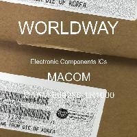 MAAM-009286-TR1000 - MACOM