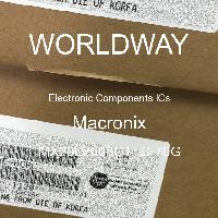 MX29LV008CTTC-70G - Macronix International Co Ltd