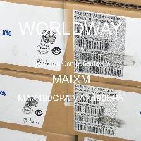 MAX490CPA MAX490EPA - MAIXM