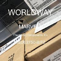 88DE2750-BIF2 - MARVELL - Circuiti integrati componenti elettronici