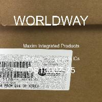 DS1000Z-25 - Maxim Integrated Products - Circuiti integrati componenti elettronici