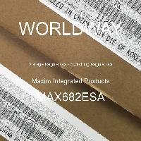 MAX682ESA - Maxim Integrated Products