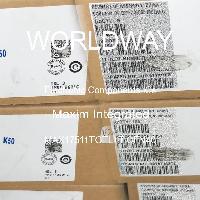 MAX17511TGTL+T QFN40 - Maxim Integrated