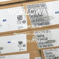 BCAP0025 P270 S01 - Maxwell Technologies