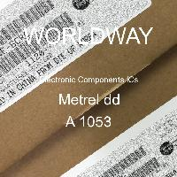 A 1053 - Metrel dd - Componentes electrónicos IC