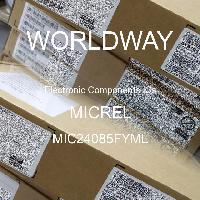 MIC24085FYML - MICREL