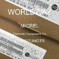 SY58027UMGTR - MICREL - Circuiti integrati componenti elettronici