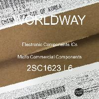 2SC1623 L6 - Micro Commercial Components
