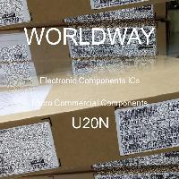 U20N - Micro Commercial Components - 電子部品IC
