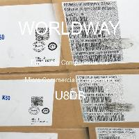 U8DB - Micro Commercial Components - 電子部品IC