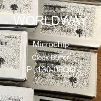 PL130-09QC - Microchip Technology Inc - 클록 버퍼