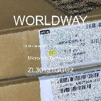 ZL30131GGG2 - Microchip Technology Inc
