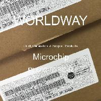 PL602-03SC-R - Microchip Technology Inc