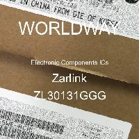 ZL30131GGG - Microchip Technology Inc
