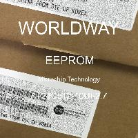 AT24C512-10UI-2.7 - Microchip Technology Inc - EEPROM
