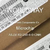 ATZB-X0-256-4-0-CNR - Microchip Technology - 전자 부품 IC