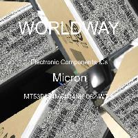 MT53B384M64D4NK-062 WT:A - Micron Technology Inc