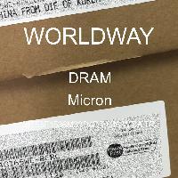 MT53E1536M32D4DT-046 WT:A TR - Micron Technology Inc - DRAM