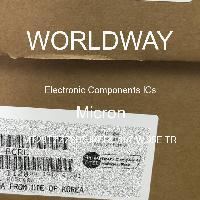 MT29TZZZ8D5JKERL-107 W.95E TR - Micron Technology Inc - ICs für elektronische Komponenten