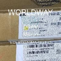 EDF8132A3MA-GD-F-D - Micron Technology Inc