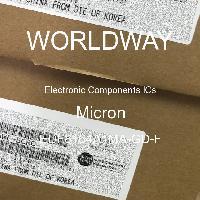 EDF8164A1MA-GD-F - Micron Technology Inc