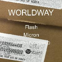 JS28F512M29EWLD - Micron Technology Inc