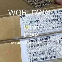 MT40A1G4HX-093E:A - Micron Technology Inc - DRAM