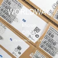 MT41K256M16HA-125 AIT:E - Micron Technology Inc - DRAM