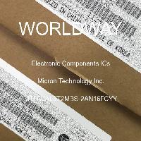 MTFDJAL3T2MBS-2AN16FCYY - Micron Technology Inc. - IC Komponen Elektronik