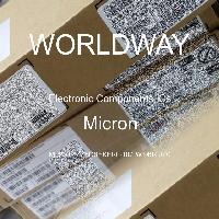 MT29TZZZ5D6EKFRL-107 W.96R JZ0 - Micron