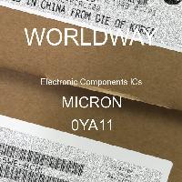 0YA11 - MICRON - Componente electronice componente electronice