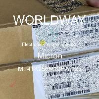 MT41K256M16HA-125 - MICRON