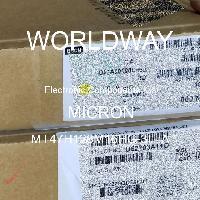 MT47H128M16HG-3IT:A - MICRON