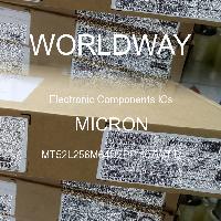 MT52L256M64D2PP-107WT:B - MICRON