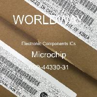 090-44330-31 - Microsemi Corporation - 電子部品IC
