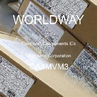 OA4MVM3 - Microsemi Corporation - 電子部品IC