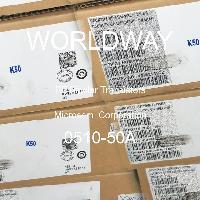 0510-50A - Microsemi - RFバイポーラトランジスタ
