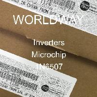 1N6507 - Microsemi - インバーター