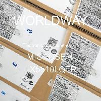 LX5510LQTR - MICROSEMI