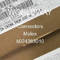 5024263010 - Molex