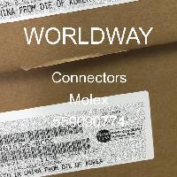 559090774 - Molex - Connectors