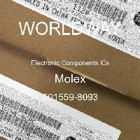 501559-8093 - MOLEX