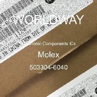 503304-6040 - Molex