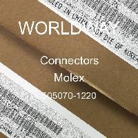 505070-1220 - Molex