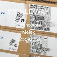 525592052 - Molex