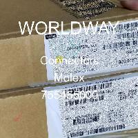 755455000 - Molex - Connectors